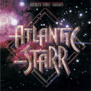Atlantic Starr - Radiant