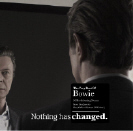 David Bowie - Nothing Has Changed 3-CD Edition